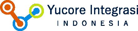Yucore Logo